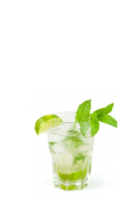 Caipirinha Normal (330ml)
