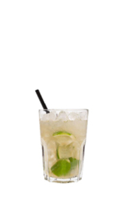 Caipirovka Normal (330ml)