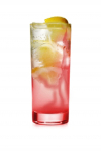Florida Cocktail JUMBO (550ml)