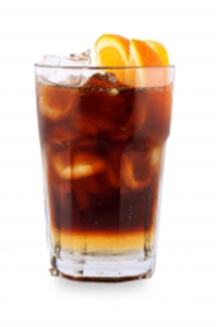 Long Island Iced Tea JUMBO (550ml)