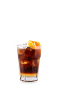Long Island Iced Tea Normal (330ml)