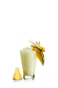 Pina Colada Normal (330ml)