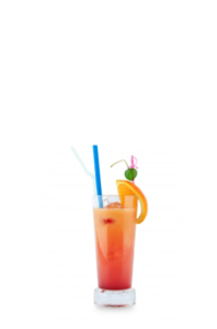 Tequila Sunrise Normal (330ml)